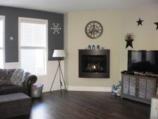 Agassiz Townhouse for sale:  3 bedroom 1,738 sq.ft. (Listed 2017-01-03)