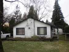 Matsqui House for sale:  2 bedroom 1,028 sq.ft. (Listed 2017-01-27)