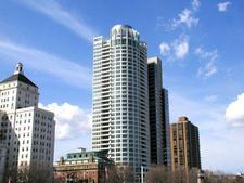 Milwaukee Condominium for sale: University Club Tower 1 bedroom 2,368 sq.ft. (Listed 2013-03-01)