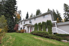BONNINGTON Residential for sale:  5 bedroom 3,000 sq.ft. (Listed 2013-10-10)