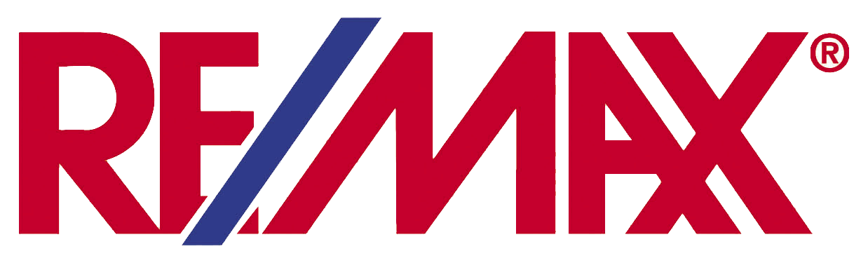 remax-png.png