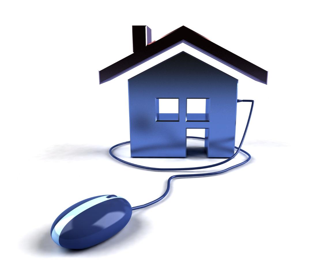 Как получить справочные данные об объекте недвижимости в режиме «он-лайн»?