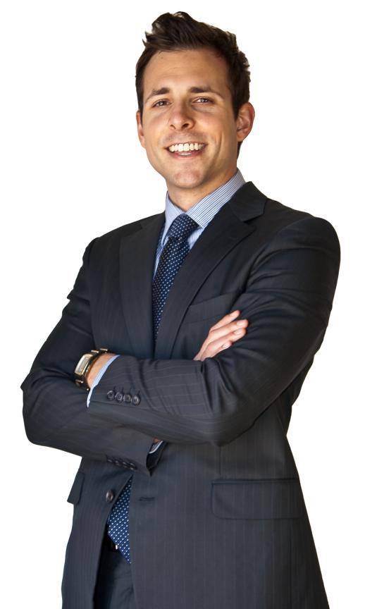 Ryan Zupan Profile