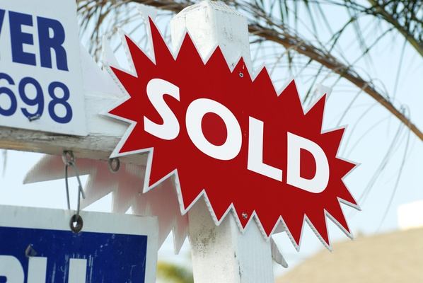 home_for_sale_sold_sign_shutterstock.jpg__0x400_q95_autocrop_crop-smart_subsampling-2_upscale.jpg