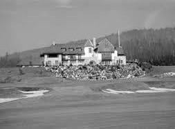 Capilano-Golf-club-e1453250944186.jpg