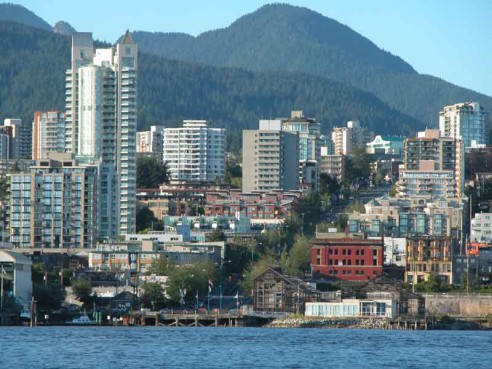 Lower-Lonsdale-from-Water-492x369.jpg