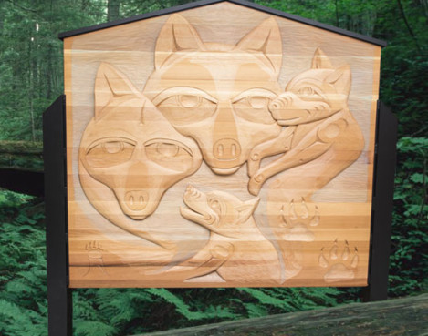 west-bay-carving-blessing-e1438121053704-469x369.jpg