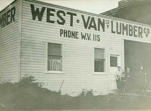 West-Van-Lumber-15th-Marine-mid-1920s-e1453251410774.jpg