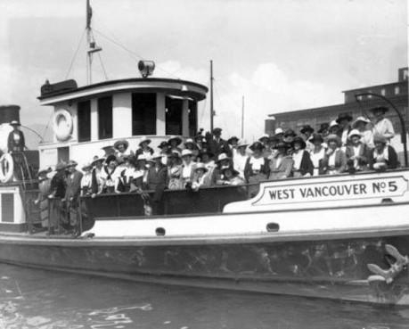 West-vancouver-Ferry-circa-1912-459x369.jpg