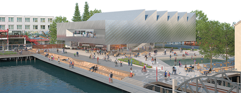 citywaterfront_rendering_sm.png