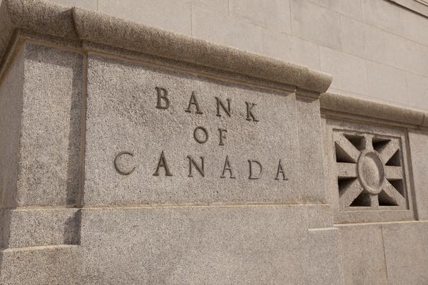 bank_of_canada.jpg__0x400_q95_autocrop_crop-smart_subsampling-2_upscale.jpg