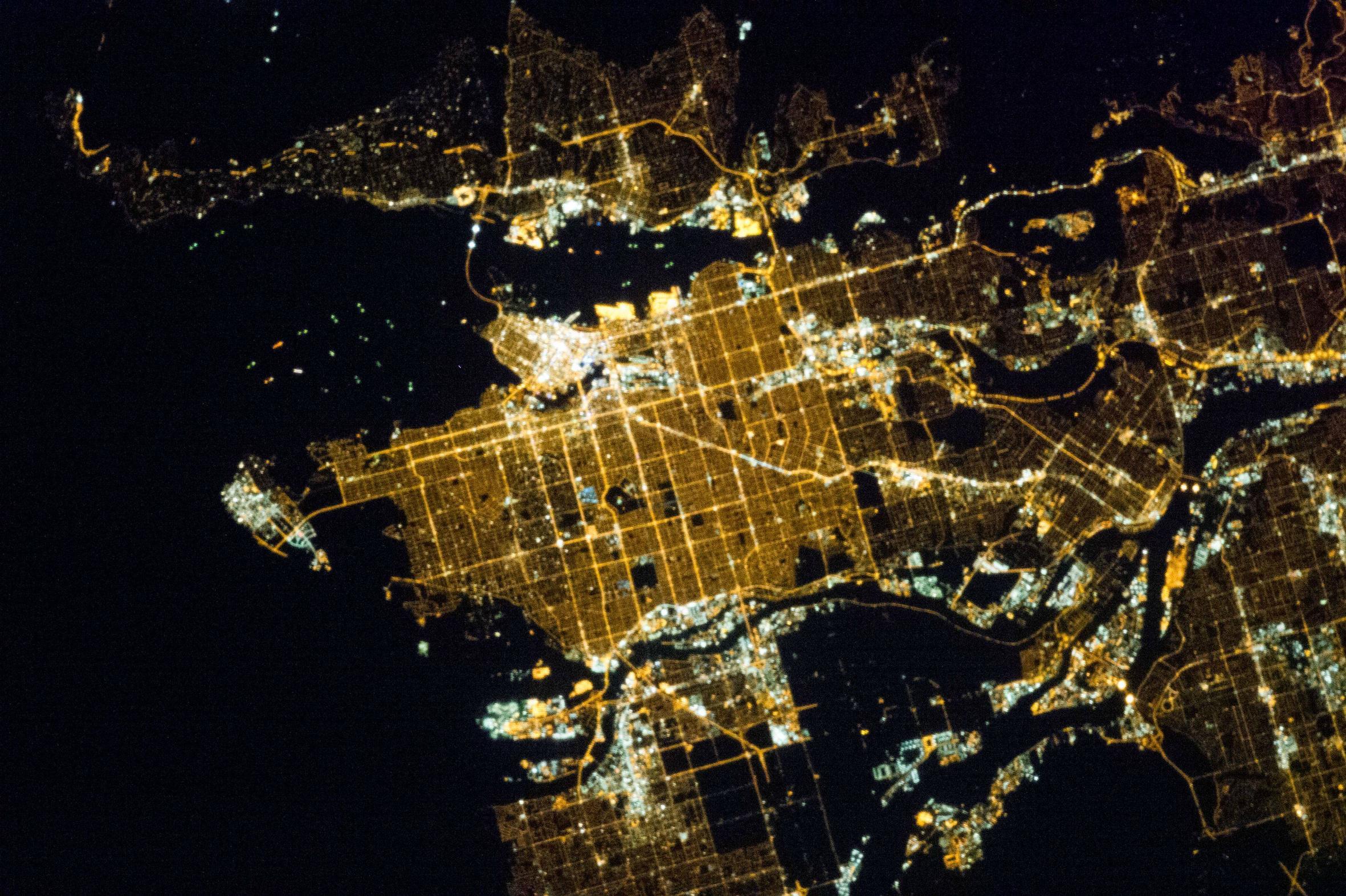 vancouver-space-nasa.jpg