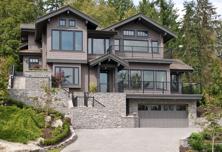 luxury_home_vancouver.png__0x500_q95_autocrop_crop-smart_subsampling-2_upscale.jpg
