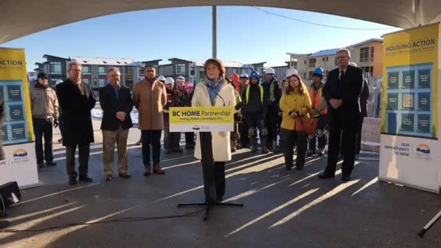 christy_clark_home_loan_announcement_dec_15_2016.jpg__0x500_q95_autocrop_crop-smart_subsampling-2_upscale.jpg