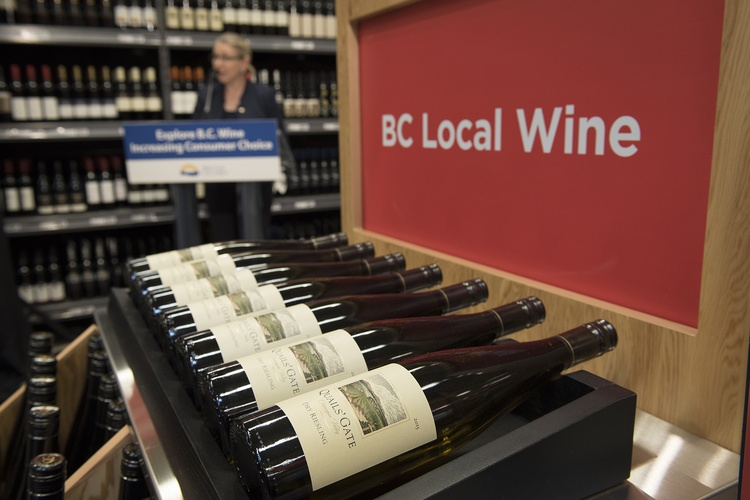 wine_shelf_real_canadian.jpg__0x500_q95_autocrop_crop-smart_subsampling-2_upscale.jpg