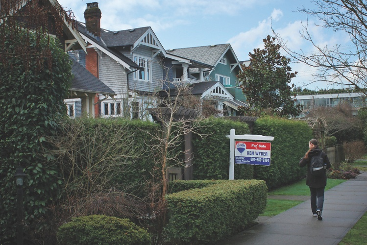 vancouver_real_estate_house_for_sale_credit_rob_kruyt.png__0x500_q95_autocrop_crop-smart_subsampling-2_upscale.jpg