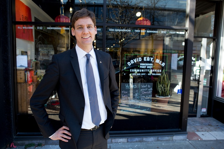 1430-election-realestate-fb-david-eby-web.jpg__0x500_q95_autocrop_crop-smart_subsampling-2_upscale.jpg