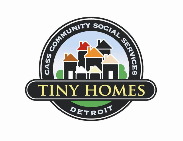tiny-homes-logo.jpg