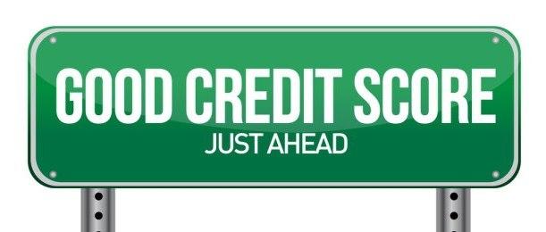 good-credit-score-road-sign.jpg