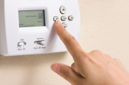 energy air conditioner.jpg