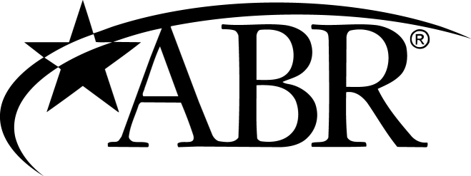 ABR logo