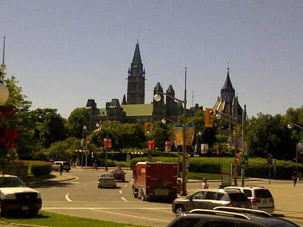 Ottawa Summer Hill Shot.jpg