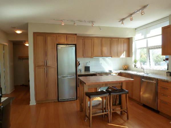 Kitchen 2(1)(1)(1).jpg