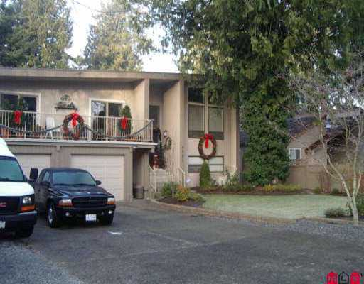 Langley Foreclosure For Sale