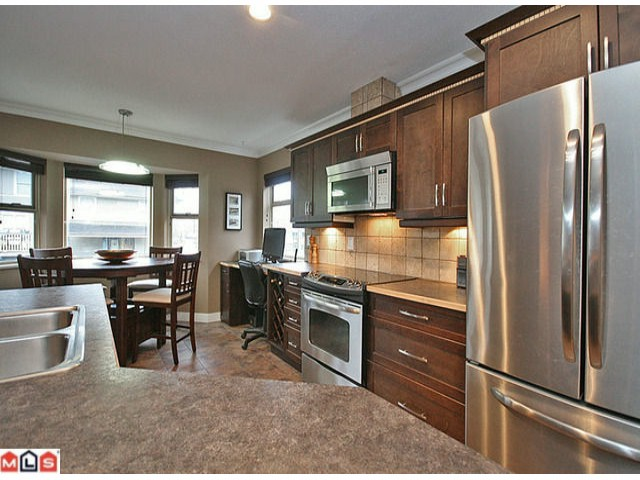 langley city townhouse for sale
