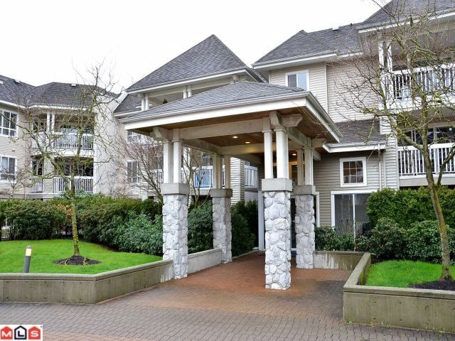 Langley Condo For Sale Invest