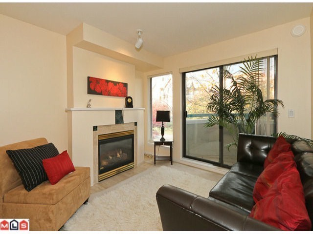 brighton place langley condo for sale mls listing invest