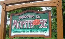 Montrose Real Estate