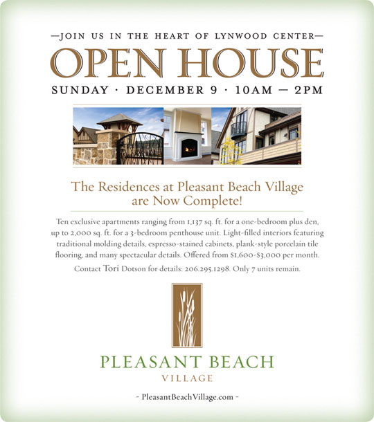 Village@PleasantBeachOpenHouse.jpg