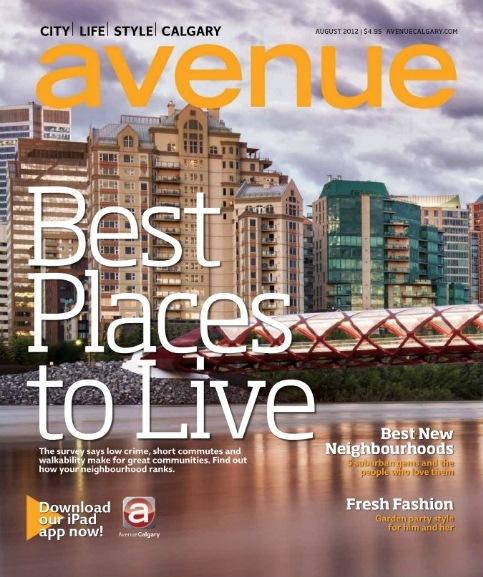 Avenue Mag.jpg