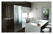 mission-first-kitchen-small.jpg