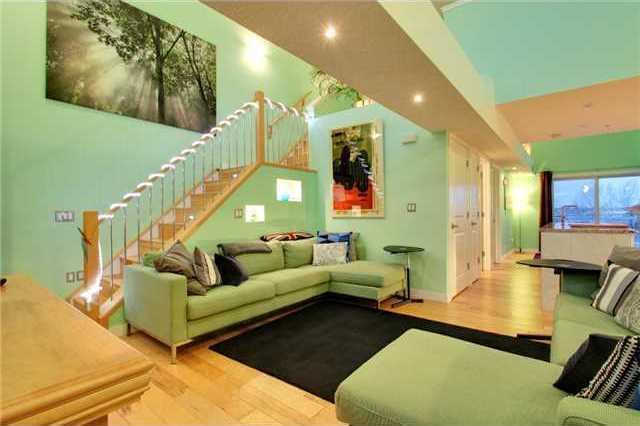 Green Haus.jpg