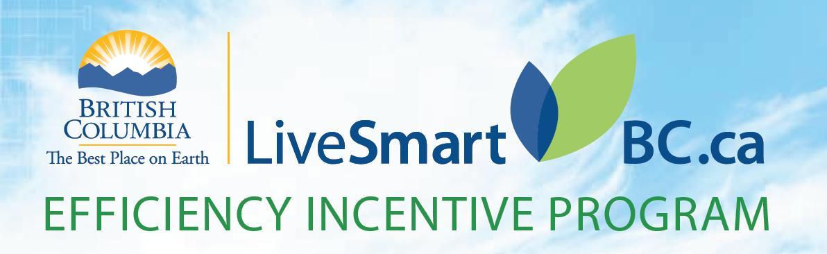 Live Smart BC