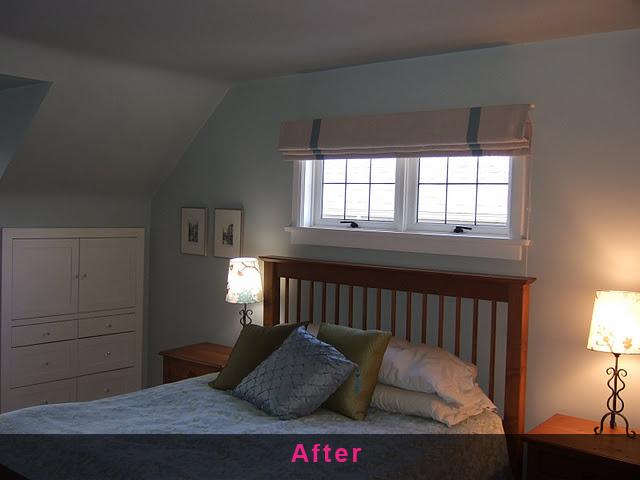 Room-After.jpg