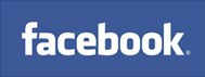 facebook logo main.jpg