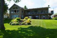 Peterborough House for sale:  3 bedroom