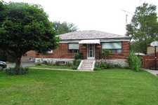 Mississauga  House for sale:  4+1
