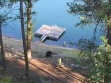 Twin Lakes Lot for sale:    (Listed 2012-04-12)