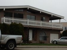 Penticton House for sale:  5 bedroom 2,490 sq.ft. (Listed 2012-12-20)