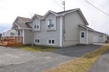 CBS House for sale:  3 bedroom 2,478 sq.ft. (Listed 2013-04-15)