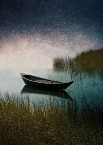 canoe marsh.jpg