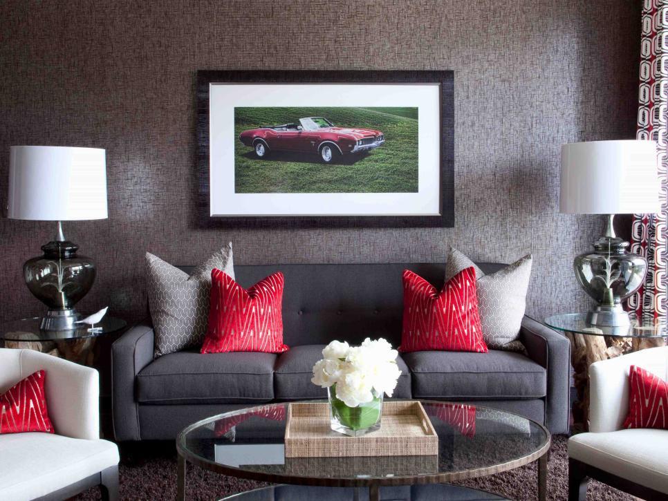 Cozy Home 1.jpg