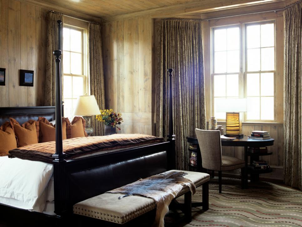 Cozy Home 8.jpg