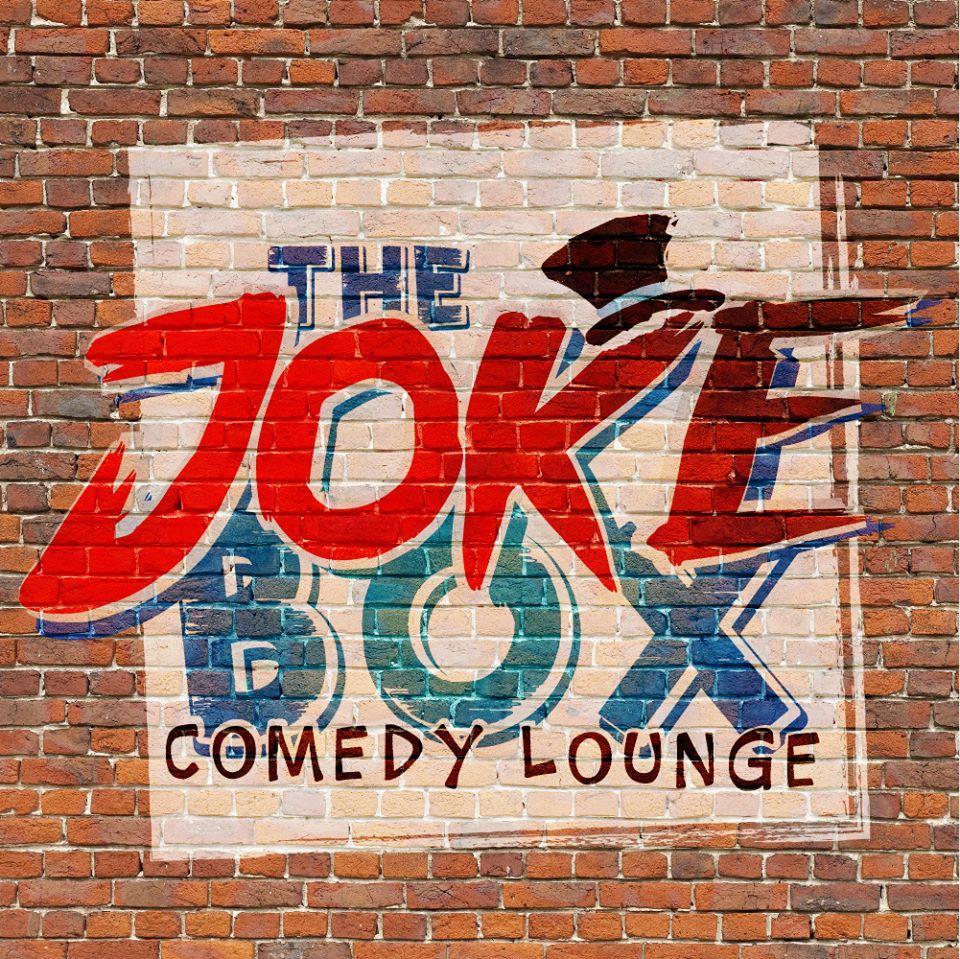jokebox.jpg