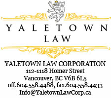 adverts YALETOWN LAW.jpg
