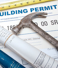 Manage Renovation Costs